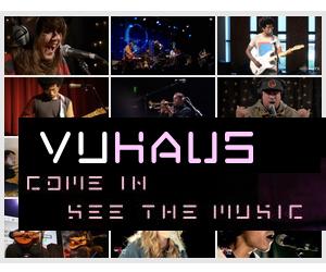 VuHaus_ad